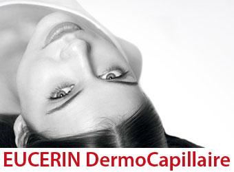 Eucerin Dermo Capillaire