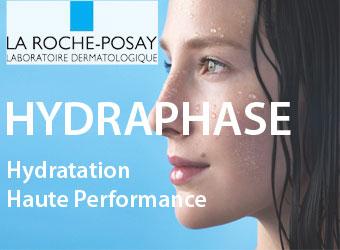 La Roche Posay Hydraphase