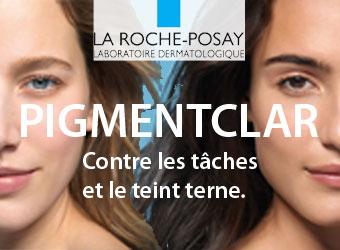 La Roche Posay Pigmentclar