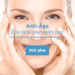 Soins Anti-Age