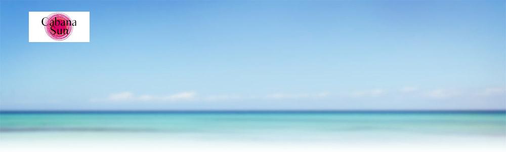 Cabana Sun produits solaires