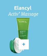 elancyl Activ Massage