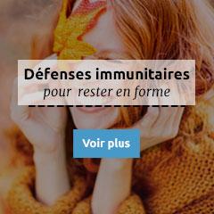 Immunit�