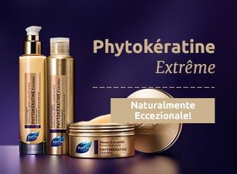 Phyto Phytokératine extreme
