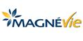 Magn�vie