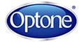 Optone