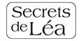 Secrets de Léa