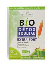 3 Chênes Bio Detox Birch