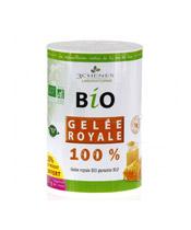 3 Chênes Gelée Royale Bio