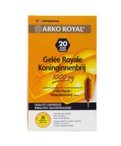 Arko Royal Royal Jelly 1000 mg