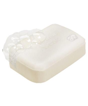 Av�ne Cold Cream Pain Surgras
