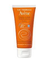 Av�ne Sun Sensitive Skin Emulsion