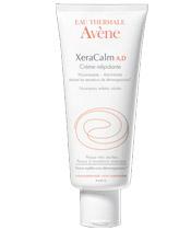 Avène Xeracalm A.D Crème relipidante