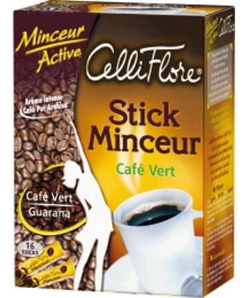 Caf amincissant r gime pauvre en calories - Cafe vert extra minceur pharmacie ...