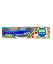 Fixodent ProPlus Protección Duo