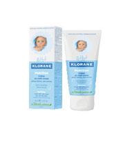 Klorane Bébé Crème Nutritive Cold Cream