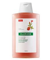 Klorane Shampoing à la Grenade