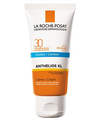 La Roche Posay Anthelios Crème Fondante SPF 30