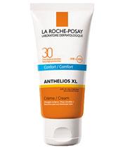 La Roche Posay Anthelios SPF 30 Melt-en Crema