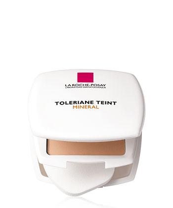 La Roche Posay Toleriane Teint Mineral