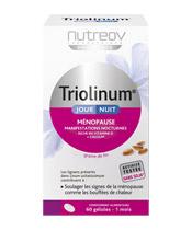 Nutreov Triolinum Día / Noche