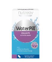 Nutreov WaterPill Celulitis