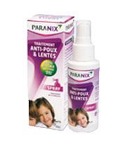 Paranix Spray Traitant