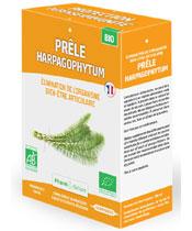 Pharm & Nature La cola de caballo Harpagophytum