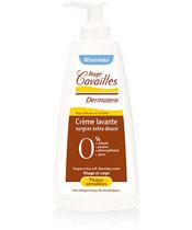 Rogé Cavaillès Dermazero Crema detergente delicato Extra