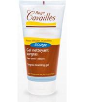 Rogé Cavaillès Facial Cleansing Gel Surgras