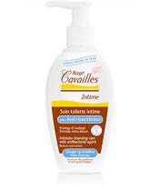 Rogé Cavaillès Íntimo Limpiadora Cuidado Anti-Bacterial