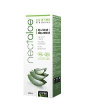 Santé Verte Nectaloe Gel External