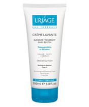 Uriage Crème Lavante