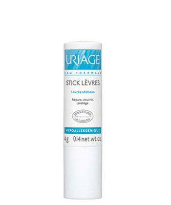 Uriage Stick lèvres