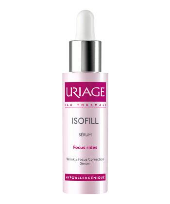 Uriage Isofill Sérum