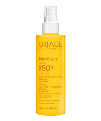 Uriage Bari�sun Spray