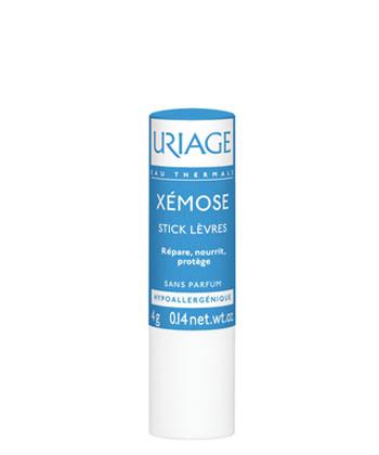 Uriage Xémose Stick Lèvres