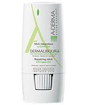 A-Derma Dermalibour + Stick-Repair