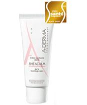A-Derma Rheacalm Soothing Cream Rich
