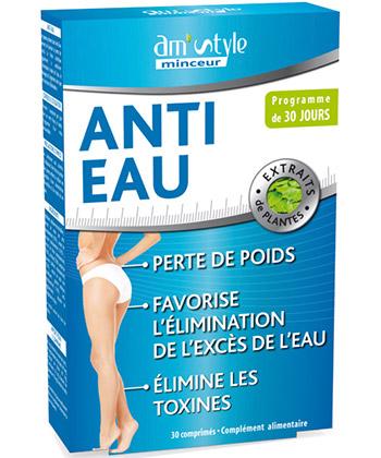 Amstyle Anti-agua