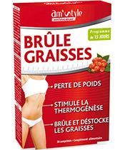 Amstyle Br�le-Graisse