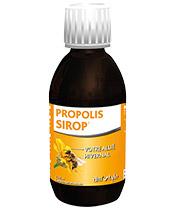 Amstyle Propoli