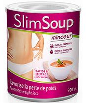 Amstyle Slim Soup Minceur