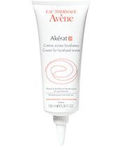 Avène Akérat 30