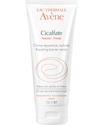 Avène Cicafalte Mains Crème Réparatrice Isolante