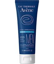 Av�ne Men Fluide Apr�s-Rasage