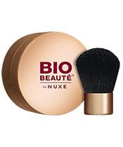 Bio Beauté by Nuxe Fond de Teint Poudre Minérale