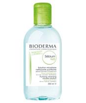 Bioderma H2O Sébium