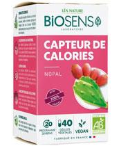 Biosens Sensore di calorie