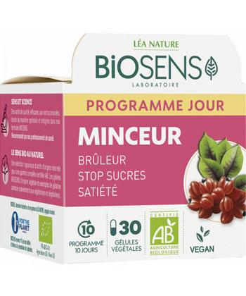 Biosens Programma giorno dimagrante